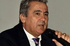 Trabzonspor Fenerbahçe maçı öncesi ilginç kehanet!