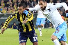 Trabzonspor Fenerbahçe maçı 89. dakikada tatil edildi