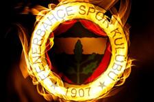 Fenerbahçe açıklama yaptı! Tebrik ederiz...