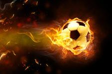 Şampiyonlar Ligi ve UEFA Avrupa Ligi hangi kanalda?