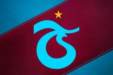 Trabzonspor borsada da kaybetti
