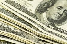 Dolar yorumları Yiğit Bulut'tan yeni tahmin