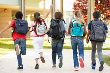 Yarın okullar tatil mi MEB 27-28 Nisan uyarısı!