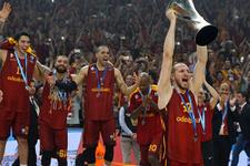 Avrupa medyası Galatasaray'ı konuşuyor