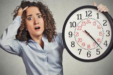 Mesai saatlerinde ek iş yapılabilir mi?