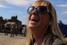 Cumhuriyet Gazetesi yazarlarına 2'şer yıl hapis
