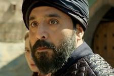Dilruba Sultan'ın eşi Kara Davut Paşa kimdir hayatı