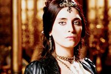 Sultan Mustafa'nın annesi Halime Sultan kimdir hayatı