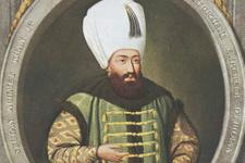 Sultan Ahmed nasıl öldü kimdir Ahmet'in acı hayatı