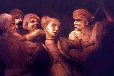 Kösem Sultan kimdir hayatı Mahpeyker nasıl öldü?