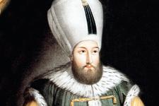 Sultan Ahmed'ten sonraki padişah kimdir?