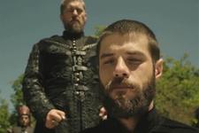 Muhteşem Yüzyıl Kösem 24. bölüm: Şehzade İskender'in idamı