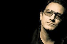 U2'nun solistinden Türkiye'ye övgü! Dünyaya ders verdiniz