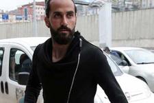 Erkan Zengin Trabzonspor'u şikayet etti