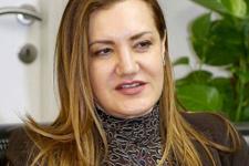 AK Parti'den taşeron işçi açıklaması