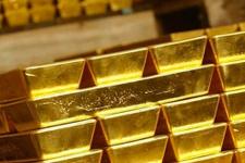 Altın fiyatları yükselişte 05.04.2016 gram altın yorumları!
