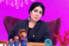 Nur Yerlitaş İşte Benim Stilim yarışmacılarını unutmak istediğini söyledi!