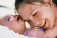 Doğum izni nasıl kullanılır?