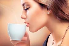 Düzenli kahve tüketirseniz eğer...