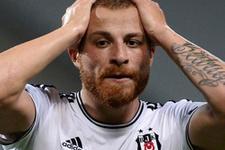 West Ham United Gökhan Töre'yi istiyor