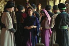 Muhteşem Yüzyıl Kösem 26. yeni bölüm fragmanı yayınlandı