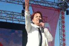 MHP'yi karıştıran Meral Akşener istifası!
