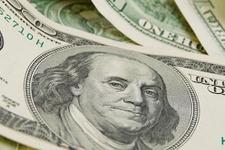 Dolar kuru bugün uçuşa geçti dolar tahminleri ne diyor?