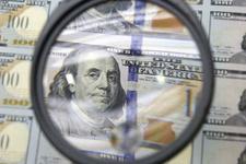 Dolar ne kadar ne olur 12.05.2016 dolar yorumları!