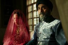 Dilruba Sultan'ın eşi Kara Davut Paşa kimdir nasıl öldü?