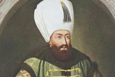 Sultan Ahmed kimdir ve nasıl öldü işte Ahmet'in hayatı