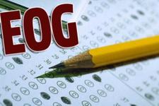 TEOG mazeret sınavı bu hafta sonu yapılacak