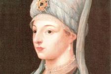 Safiye Sultan kimdir Safiye Valide Sultan'ın hayatı