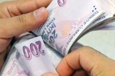 Bakanlık personeline 2 bin lira komisyon