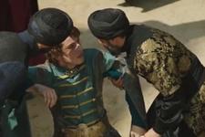 Muhteşem Yüzyıl Kösem 26. bölüm: Sultan Mustafa şok etti!