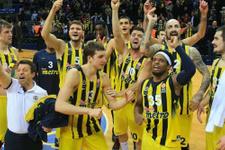 Fenerbahçe Laboral Kutxa maçı saat kaçta hangi kanalda?