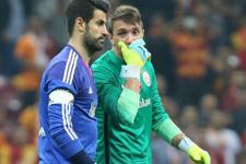 Fenerbahçe - Galatasaray finalinin biletleri satışa çıkıyor