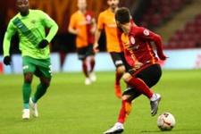 Galatasaray Akhisar Belediyespor maçı ne zaman?