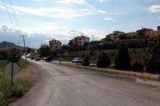 İstihbarat alınınca Tunceli-Erzincan karayolu kapatıldı!