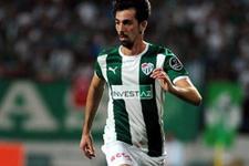Bursaspor Torku Konyaspor maçı sonucu ve özeti