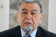 CHP'li başkan gönlündeki yeni başbakanı açıkladı