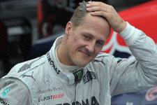 Belçikalılar Schumacher'i öldürdü!