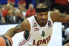 Lokomotif Kuban Euroleague üçüncüsü oldu