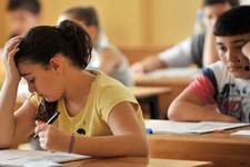 TEOG 2016 mazeret sınav soruları