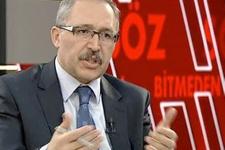 Ankara kulislerinde MHP senaryosu Selvi yazdı