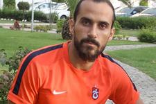 Erkan Zengin Trabzonspor'u yerden yere vurdu
