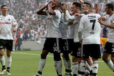 Beşiktaşlılar Boğaz'da takıma eşlik edecek