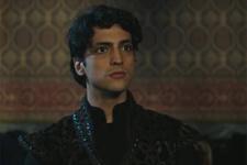 Muhteşem Yüzyıl Kösem 27. bölüm: Genç Osman!