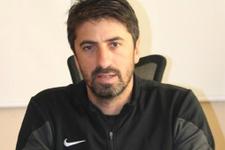 Galatasaray Beşiktaş derbisi için ilginç tahmin