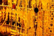 Çeyrek altın ne kadar 20.05.2016 altın fiyatları düşüşte!