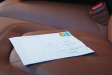Kiralık Aşk 47. bölüm: Ömer mektubu buluyor